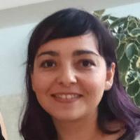 Abalo Núñez